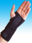 wrist splints